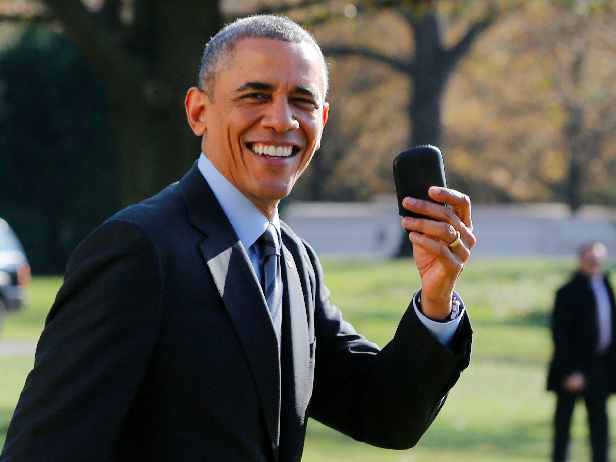 Thị phần smartphone toàn cầu của BlackBerry giảm xuống mức 0%