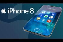 Tin đồn iPhone 8 sẽ có giá rất cao vì những nâng cấp mới