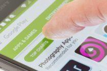 Hàng triệu ứng dụng có nguy cơ bị xóa khỏi Google Play Store