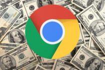 Vi phạm bằng sáng chế anti-malware trên Chrome, Google bị bắt phải đền bù 20 triệu USD