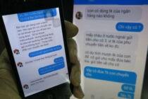 Vietcombank cảnh báo về thủ đoạn tạo Facebook giả mạo để lừa đảo