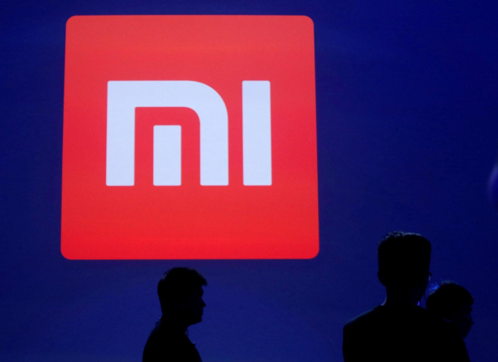 Xiaomi đang tự phát triển chip xử lý để giảm phụ thuộc vào Qualcomm