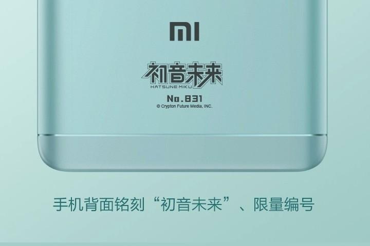 Xiaomi ra mắt Redmi Note 4X: chip Snapdragon 625, pin 4100 mAh