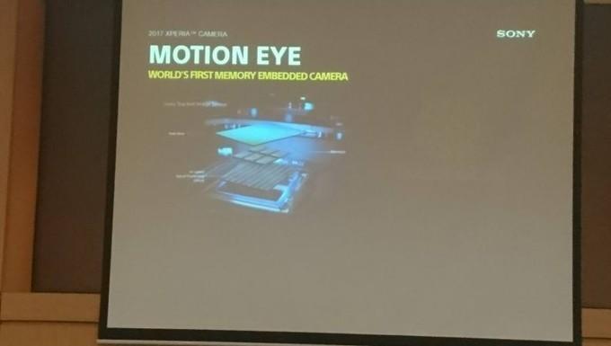 Xperia XZ lộ diện những hình ảnh chính thức trước thềm MWC 2017
