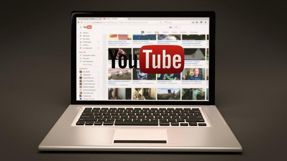 YouTube sẽ bỏ video quảng cáo 30 giây từ 2018