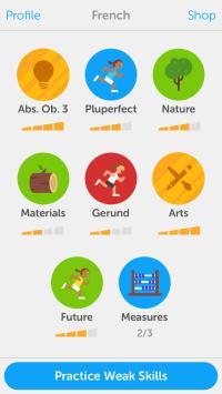 3 thói quen dẫn đến thành công cho người học ngoại ngữ