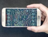 3 ứng dụng Android đặc biệt giúp chống nhìn trộm màn hình