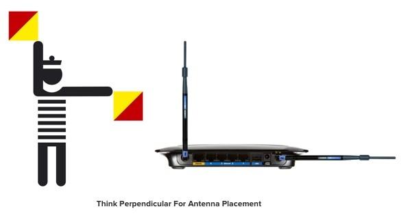 4 lời khuyên tinh chỉnh mạng WiFi từ cựu nhân viên Apple