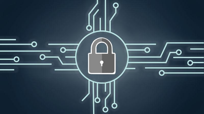 9 ứng dụng quản lý mật khẩu an toàn trên Android bị đánh giá thiếu an toàn
