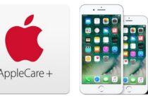 Apple tăng thời hạn bảo hành AppleCare+ cho iPhone lên 1 năm
