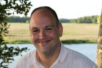 Apple thuê chuyên gia bảo mật an ninh Jonathan Zdziarski