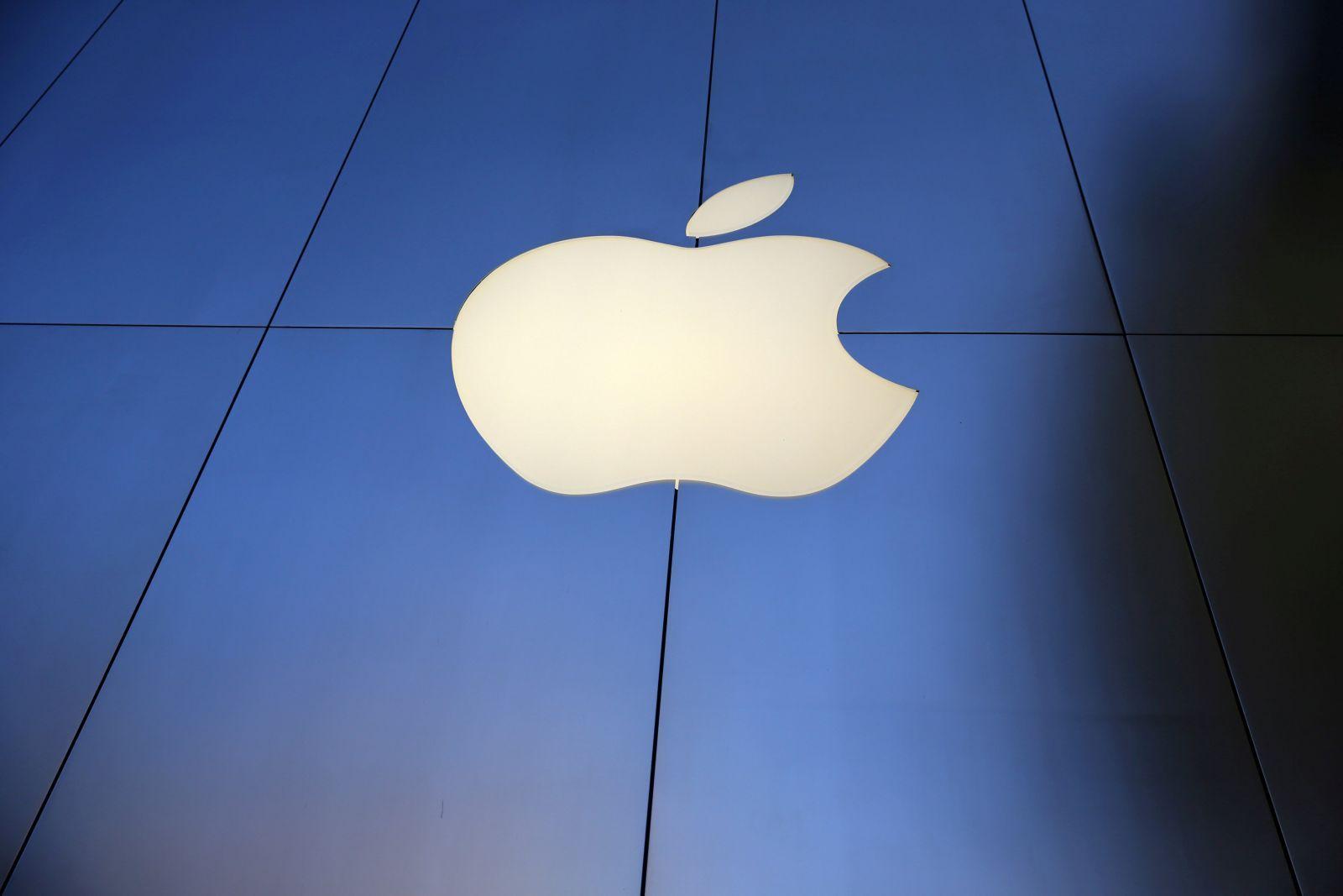 Bán giá rẻ hơn, Apple đang muốn rời bỏ hình ảnh thương hiệu cao cấp của mình?