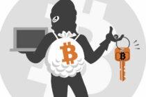 Khởi tố 2 hacker trộm tiền bằng phần mềm gián điệp