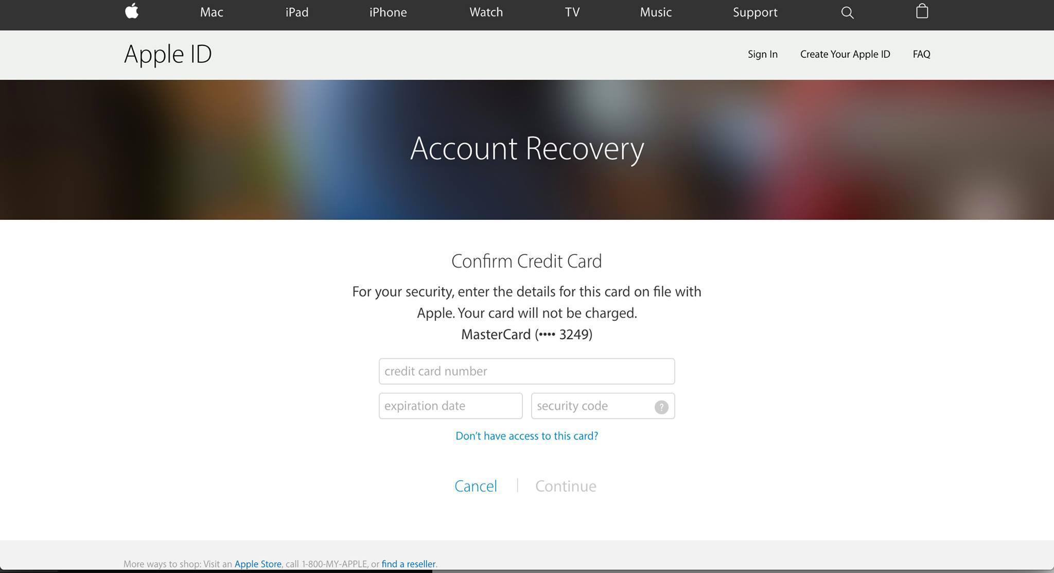 Nếu bị cướp iPhone, bạn cần tham khảo những bước sau đây để tránh hacker chiếm luôn tài khoản iCloud