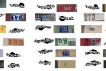 Google đưa thuật toán mới giúp không cần xác nhận mã CAPTCHA