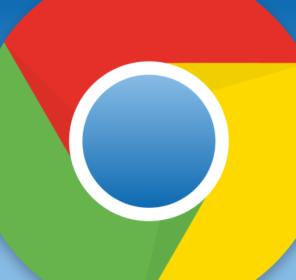 Cuộc chiến giữa Google và Symantec trong công nghệ bảo mật trên internet