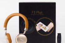 OPPO F3 Plus chưa có giá chính thức, đặt hàng mua sẽ có bộ quà hơn 2 triệu đồng