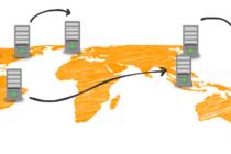 Dịch vụ Amazon AWS S3 gặp vấn đề, hàng chục website lớn lao đao