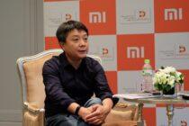 Xiaomi trả lời về nghi ngại thu thập thông tin người dùng tại Việt Nam