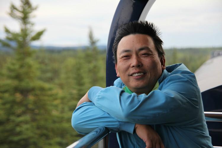 Duan Yongping và câu chuyện Vivo, Oppo vượt qua Apple tại Trung Quốc