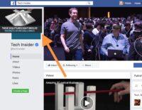Facebook cập nhật, cho phép chơi video ngay cả khi đang lướt feed