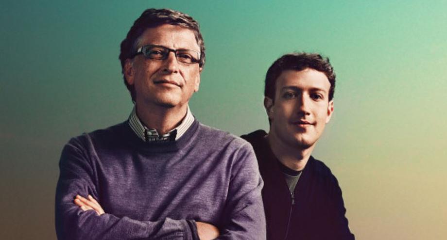Ông chủ Facebook Mark Zuckerberg sẽ nhận bằng đại học Harvard sau 12 năm bỏ học
