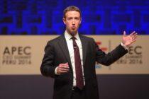 Facebook và cuộc chiến với tin tức giả mạo