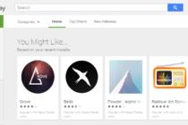 Google loại bỏ nhiều phần mềm quảng cáo gây hại khỏi Play Store