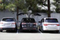 Google Maps sẽ sớm cập nhật tính năng tìm nơi đậu xe cho người dùng
