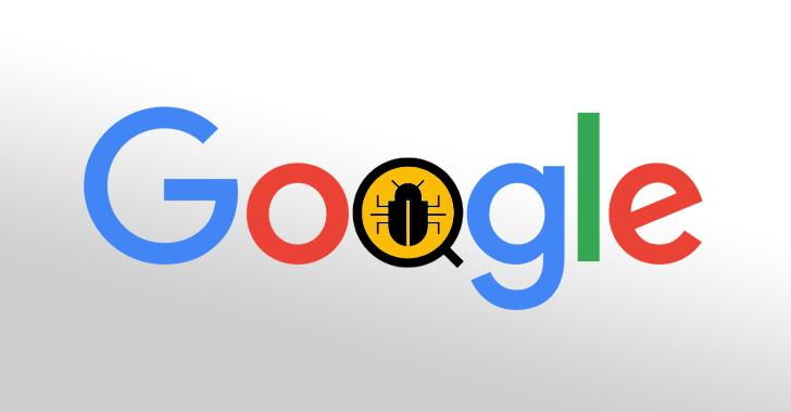 Google và Microsoft tăng tiền thưởng khi phát hiện ra lỗi bảo mật