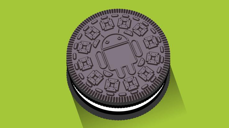 Google tung ra bản thử nghiệm Android O đầu tiên cho lập trình viên với nhiều tính năng mới