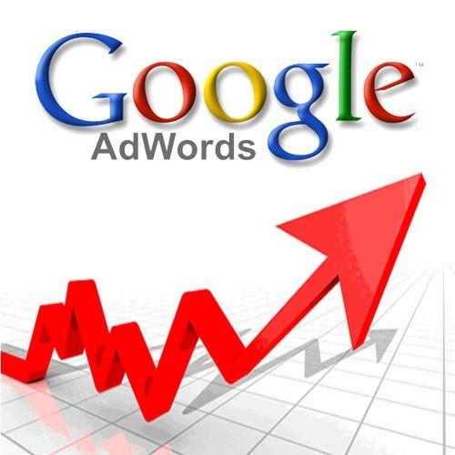 Google tăng cường thêm biện pháp bảo vệ cho các nhà quảng cáo
