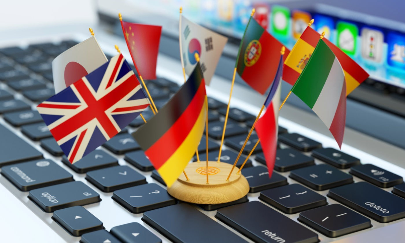 Google áp dụng trí thông minh nhân tạo cho ứng dụng dịch thuật