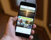 Google đang xây dựng ứng dụng chỉnh sửa và chia sẻ ảnh tương tự như Moments của Facebook