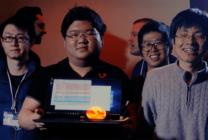 Nhóm hacker 'vượt ngục' khỏi môi trường ảo hoá của VMWare nhận 105.000 USD tiền thưởng