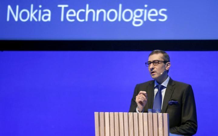 HMD Global bỏ ngõ khả năng sẽ dùng Carl Zeiss cho điện thoại Nokia