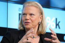 Công nghệ nhận diện giọng nói của IBM đã ngang ngửa con người