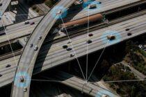 Intel mua lại Mobileye với giá 15,3 tỷ USD, nhắm vào thị trường xe tự hành