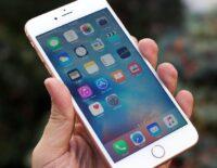 iOS 10.3 sẽ thông báo cho người dùng khi nào nên xóa ứng dụng