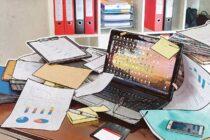 Kaspersky Lab: ít quản lý khiến smartphone dễ rơi vào nguy hiểm