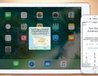 Cách kích hoạt xác minh hai bước trên các thiết bị Apple