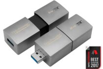 Kingston tung ra ổ USB Flash dung lượng 2TB lớn nhất thế giới