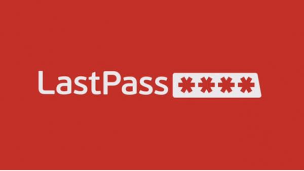 LastPass sẽ bỏ phiên bản 3.3.2 khỏi trình duyệt Firefox trong tháng 4