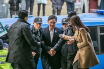 """Cuộc sống trong tù của """"thái tử"""" Lee Jae Yong khổ sở đến mức nào?"""