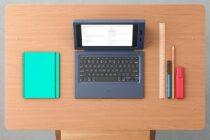 Logitech giới thiệu bàn phím kiêm vỏ bảo vệ cho iPad 9,7 inch mới