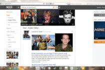 Mạng xã hội So.cl của Microsoft đóng cửa vào ngày 15/3 tới