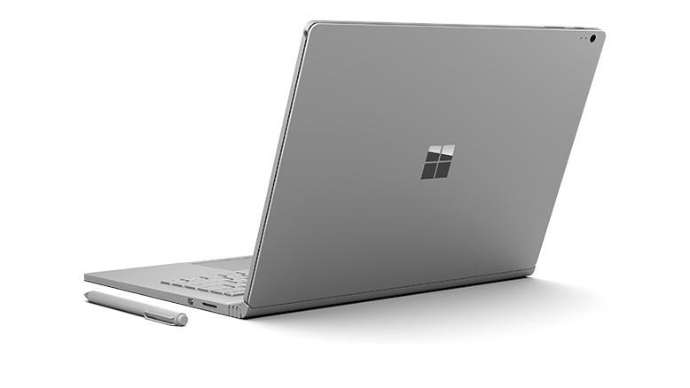 Microsoft Surface Book 2 sẽ có giá khởi điểm dưới 1000 USD, ra mắt vào tháng sau