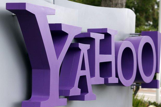 Mỹ cáo buộc 2 điệp viên Nga và 2 hacker xâm nhập 500 triệu tài khoản Yahoo