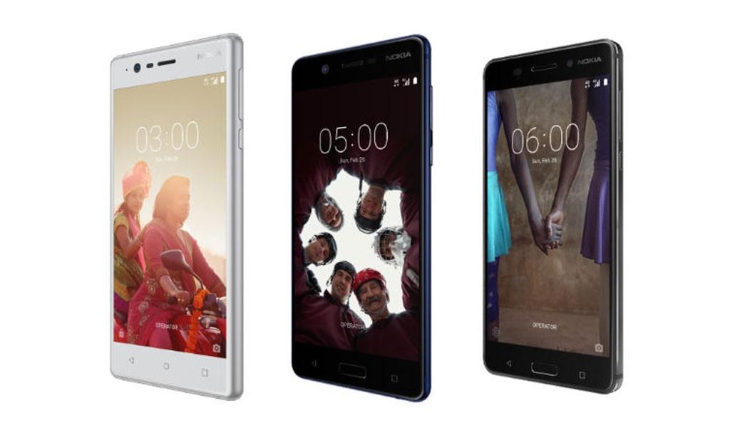 Nokia xác nhận không dùng PureView, Carl Zeiss cho điện thoại của mình