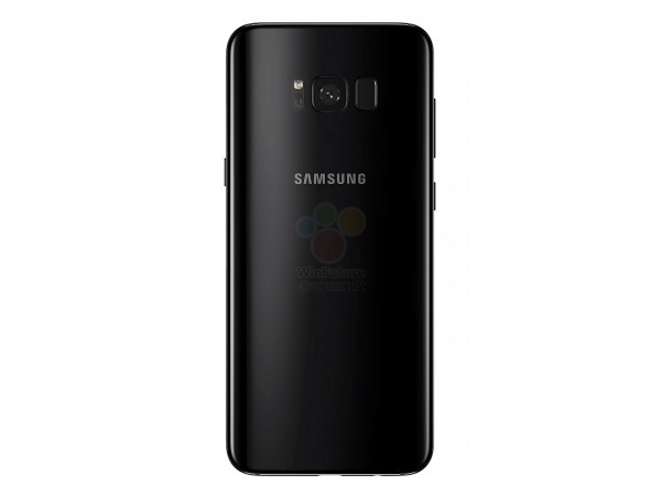 Tổng hợp thông tin về Samsung Galaxy S8 trước sự kiện Unpacked